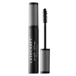 Sephora Lashcraft Length and Volume Mascara